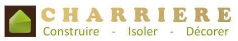 logoCharriereBois