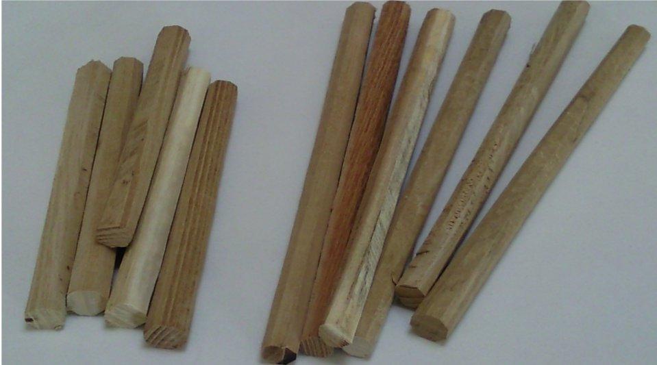 Pentures fixations charpente for Cheville bois pour charpente